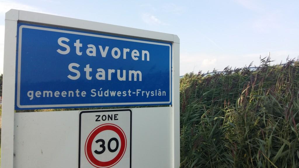 x date nl Sudwest-Fryslan
