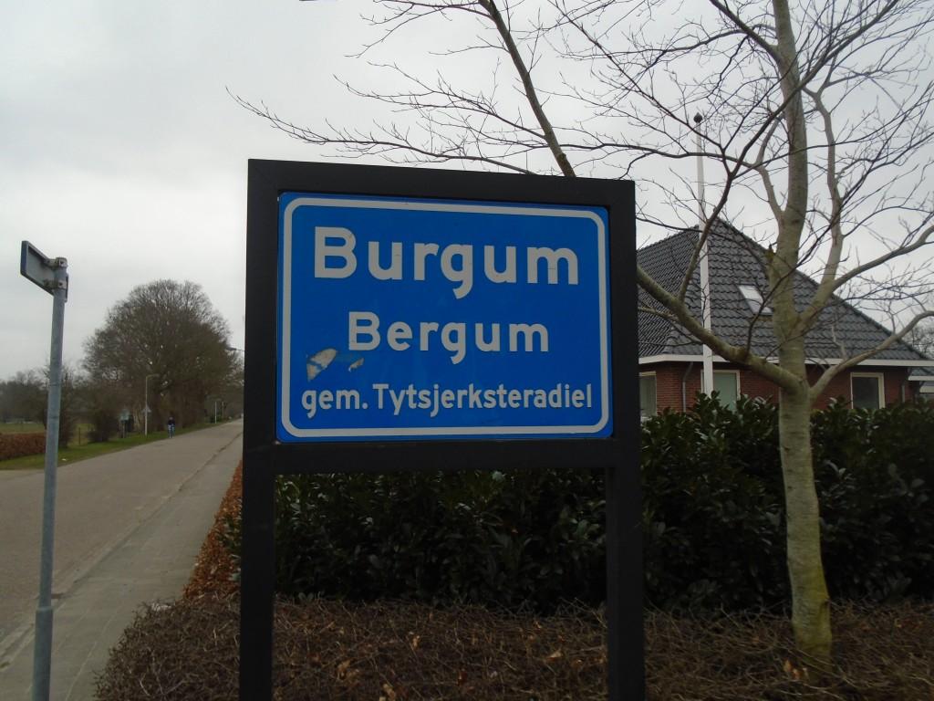 Bergum