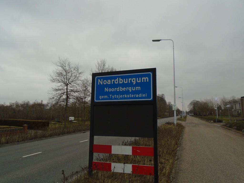 Noordbergum