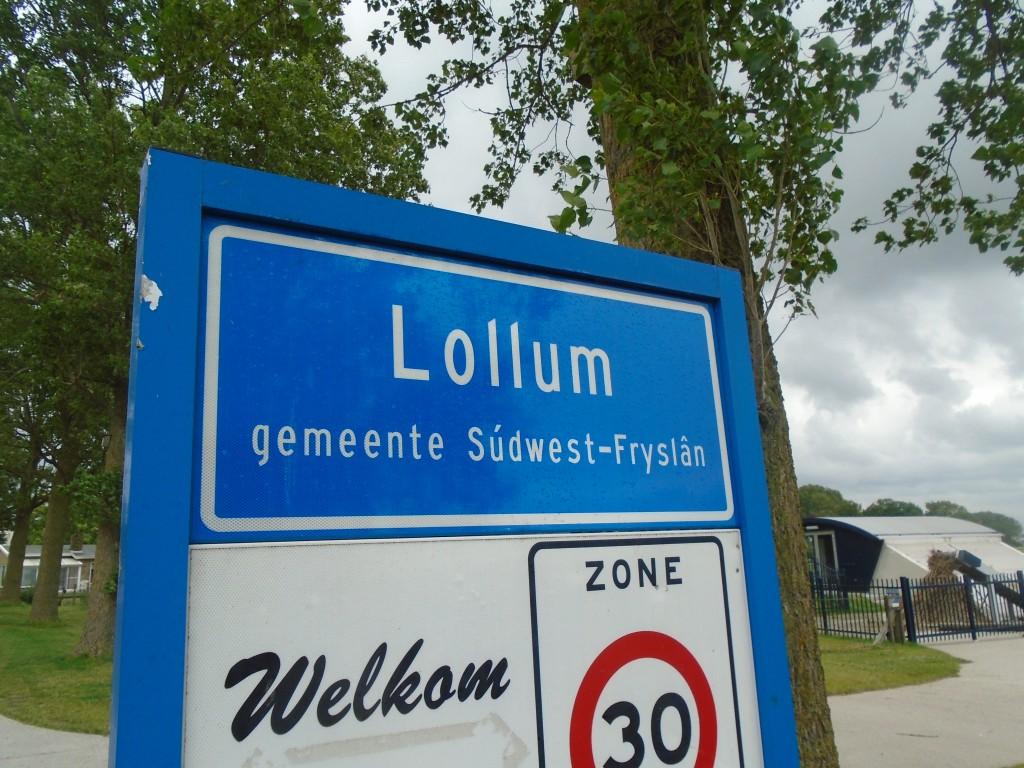 Lollum