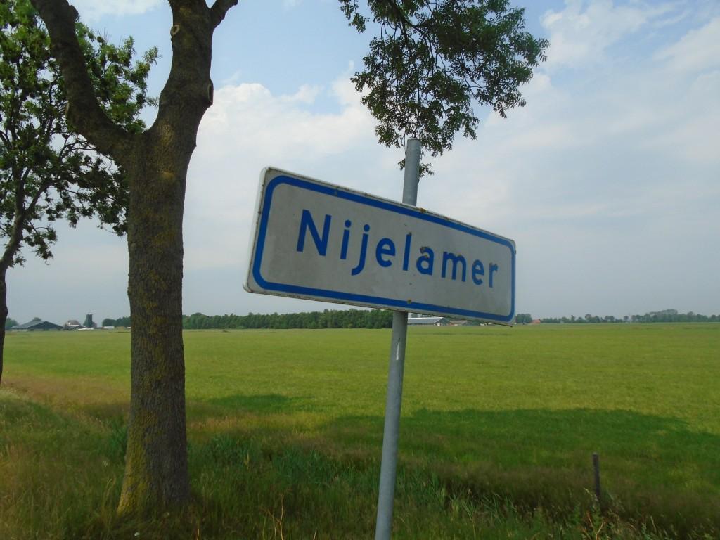 Nijelamer