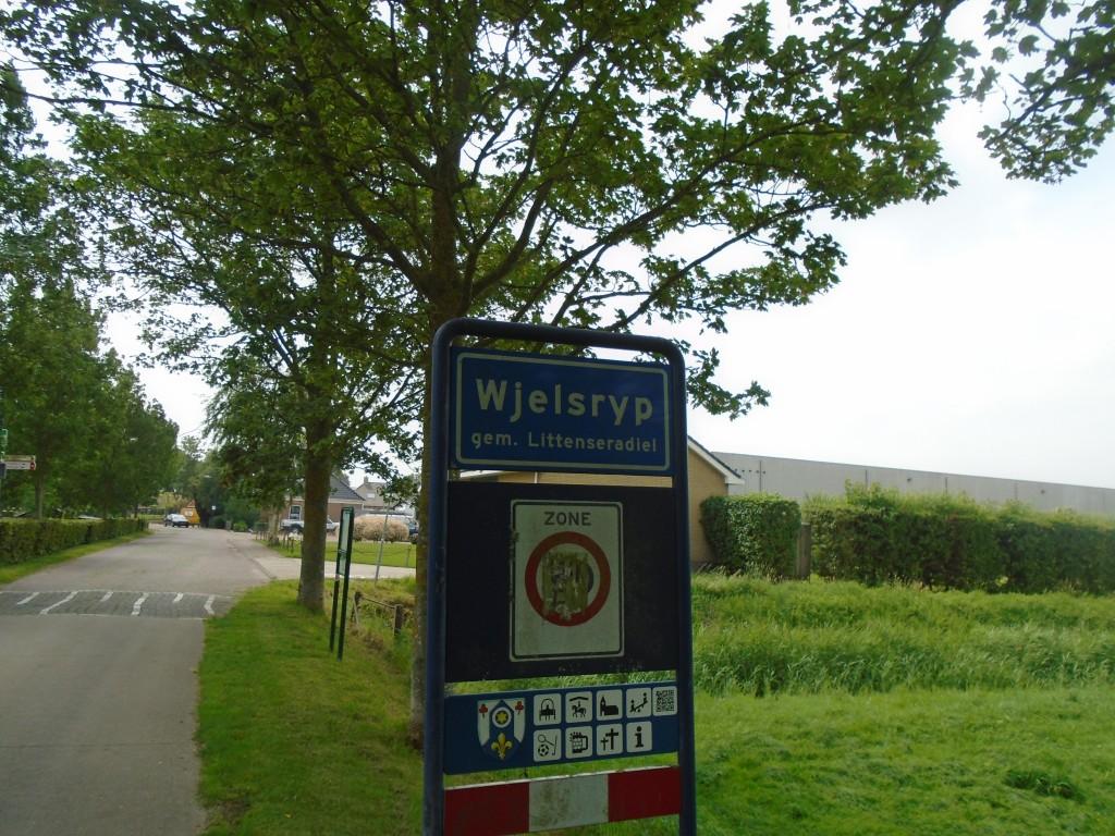 Wjeslryp