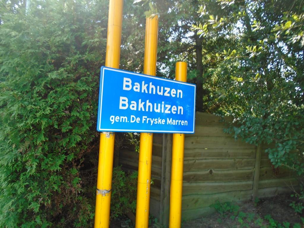 Bakhuizen