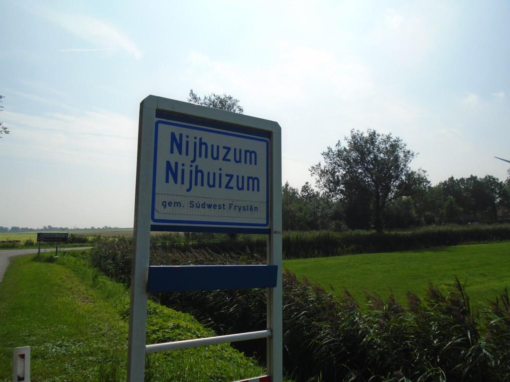 Nijhuizum
