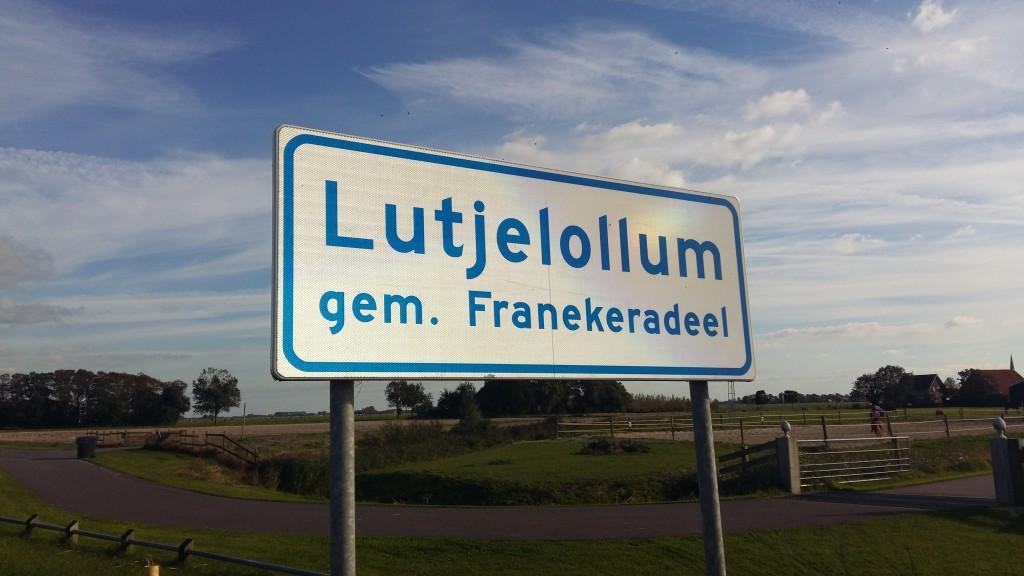 Lutjelollum