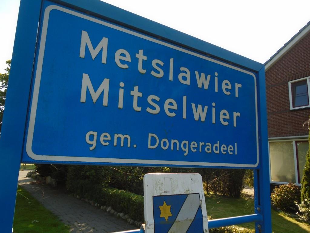 Metslawier
