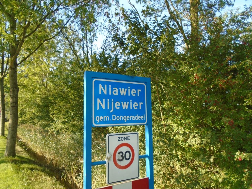 Niawier