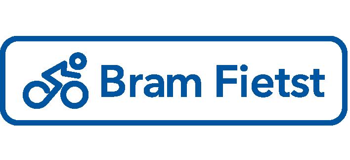 Bram Fietst